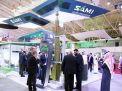 قطر والسعودية تستقطبان رؤساء الشركات الأوروبية لتطوير ترسانتيهما الدفاعية