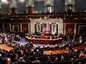 أعضاء بالشيوخ الأمريكي يطالبون الاستخبارات بتسمية قتلة خاشقجي