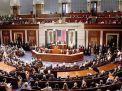 الشيوخ الأمريكي يطالب السعودية بالإفراج الفوري عن جميع الناشطين