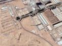 بلومبرغ: السعودية على وشك الانتهاء من أول مفاعل نووي