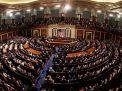 أمريكا.. إقرار مشروع قانون لإنهاء دعم السعودية بحرب اليمن