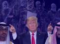 رحلة الأسلحة الأمريكية باليمن.. من الأيادي السعودية للمخابرات الإيرانية