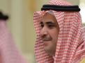 فرانس برس: سعود القحطاني لا يحاكم مع المتهمين بقتل خاشقجي