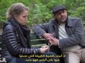 محامي معدومين بالسعودية يفر إلى ألمانيا ويخشى مصير خاشقجي