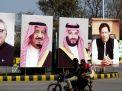 بروكينغز تكشف حدود نفوذ السعودية في باكستان