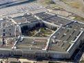 البنتاغون يدرس إرسال 5 آلاف جندي أمريكي إلى الخليج