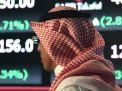 المخاوف الجيوسياسية تواصل ضغطها على بورصة السعودية.. واستمرار خسائر مصر
