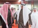 """السعودية تخضع للإمارات وتفرض الإقامة الجبرية على قيادات """"الإصلاح"""" المتواجدين في الرياض"""