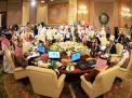 دول الخليج تدخل ضائقة نقص التمويل