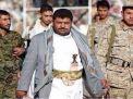 الحوثي يقدم مبادرة للأمم المتحدة ومجلس الأمن لإيقاف إطلاق الصواريخ الباليستية على السعودية بشرط أن يوقف العدوان طيرانه