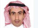 """اعتقال الكاتب السعودي تركي الجاسر واتهامه بالوقوف وراء """"كشكول"""""""
