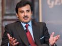 خطة السعودية لتجريد قطر من أسلحتها الثلاثة