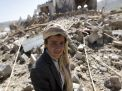 هيئة أممية تستعد لفرض عقوبات على السعودية بسبب حرب اليمن