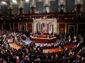 مجلس الشيوخ الأمريكي يدعم قرارا لإنهاء الدعم العسكري للسعودية باليمن في إجراء يمهد لنقاش حول القرار والتصويت عليه لاحقا في المجلس