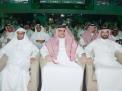 أعداء سعود القحطاني من داخل النظام السعودي يستغلون قضية بيزوس لإفشال عودته
