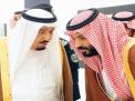 """العهد الجديد"""": النظام السعودي هو من ضخّم #حراك_15سبتمبر ليبرر الاعتقالات التي قام بها"""