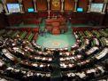 رفض برلماني لتدخلات السعودية في الشؤون الداخلية لتونس
