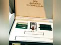 هدايا فاخرة من الملك سلمان لطاقم الخدمة النسائي في المغرب تثير جدلا واسعا!