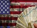 السعودية ترفع رصيدها من السندات الأمريكية إلى 179 مليار دولار