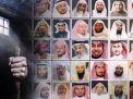 مع بداية شهر رمضان، دعوات للافراج عن معتقلي الرأي