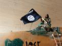 """""""داعش"""" حصل على أسلحة قدمتها أمريكا والسعودية إلى المعارضة السورية"""