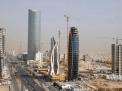 الرياض تطلب مقترحات لإعادة تمويل قرض قيمته 10 مليارات دولار