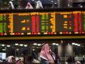 معظم أسواق الخليج الرئيسية تواصل الهبوط… وسهم «أرامكو» يلامس قاعا جديدا