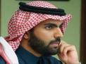 تعيين الأمير بدر بن عبدالله رئيسًا لقنوات MBC مطلع 2018