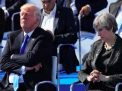 انتقادات لتيريزا ماي تستبق قمة العشرين: صامتة عن تمويل السعودية للإرهاب