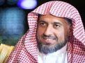 مطالبة عضو بمجلس الشورى السعودي بالسماح للنساء بزيارة المقابر تثير الجدل في المملكة