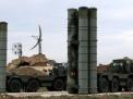 """""""السعودية للصناعات الدفاعية"""" تعين الألماني شوير رئيسا تنفيذيا لها"""