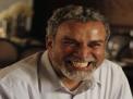 """في """"ملفات الضحايا"""".. منظمة """"أمريكيون"""" تسلط الضوء على قضية المعتقل الشيخ سمير الهلال: عام ونصف من الاختطاف"""