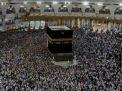 طهران: سنعتبر الحج لاغيا هذا العام في ظل غياب الرد السعودي