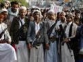 وول ستريت جورنال: ترسانة الطائرات المسيرة للحوثيين أخطر مما تعترف به السعودية والإمارات
