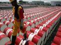 صادرات السعودية من النفط الخام تهبط في يوليو