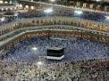 وفاة 8 حجاج مصريين بينهم 5 سيدات بالسعودية