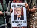 صحيفة آي: اختفاء أمراء سعوديين عارضوا ما حدث لخاشقجي