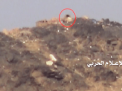 عسير: مقتل وجرح جنود سعوديين