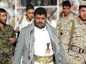 الحوثيون يبدون استعدادهم للتبادل الكلي للأسرى مع الحكومة اليمنية والسعودية بوساطة الصليب الاحمر