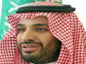 """صحيفة تخترق غرفة عمليات الجيش السعودي وتكشف كواليس الحرب في اليمن وسر """"الغرفة المظلمة"""""""