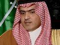 وزير سعودي يتوعد حزب الله: المملكة ستقطع يد من يحاول المساس بها