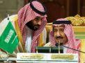 الغارديان: سعودية بن سلمان الجديدة أسوأ من القديمة