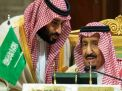 ما مدى صحّة الخِلاف الذي تحدّثت عنه صُحف أمريكيّة بين العاهل السعودي ووليّ عهده حول التّطبيع مع إسرائيل؟