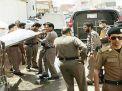 الداخلية السعودية: مقتل جندي وإصابة 5 من رجال الأمن في هجوم صاروخي على دورية أمنية