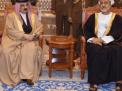 سلطان عُمان وملك البحرين لن يحضرا القمة الخليجية