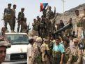 """التحالف العسكري بقيادة السعودية يرفض إعلان """"الانفصاليين"""" الإدارة الذاتية بجنوب اليمن ويطالب بوقف أي """"تحركات تصعيديّة"""""""