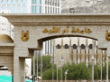 السلطات السعودية توقف فيصل بن جميل غزاوي عن الخطابة والدعوة