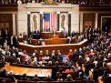 الكونغرس الأميركي يراجع بيع ذخائر دقيقة التوجيه للسعودية والإمارات