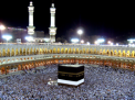 """""""حزب الأمة الإسلامي"""": السعودية تتاجر بالشعائر الدينية وتمنعها عن معارضيها"""