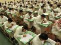 """السعودية تنقل المدارس من """"الفكر الوهابي"""" الى """"ثقافة التغريب"""""""